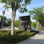 第4回日本プライマリ・ケア連合学会学術大会