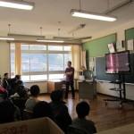 川平小学校