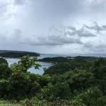沖縄散策Ⅱ